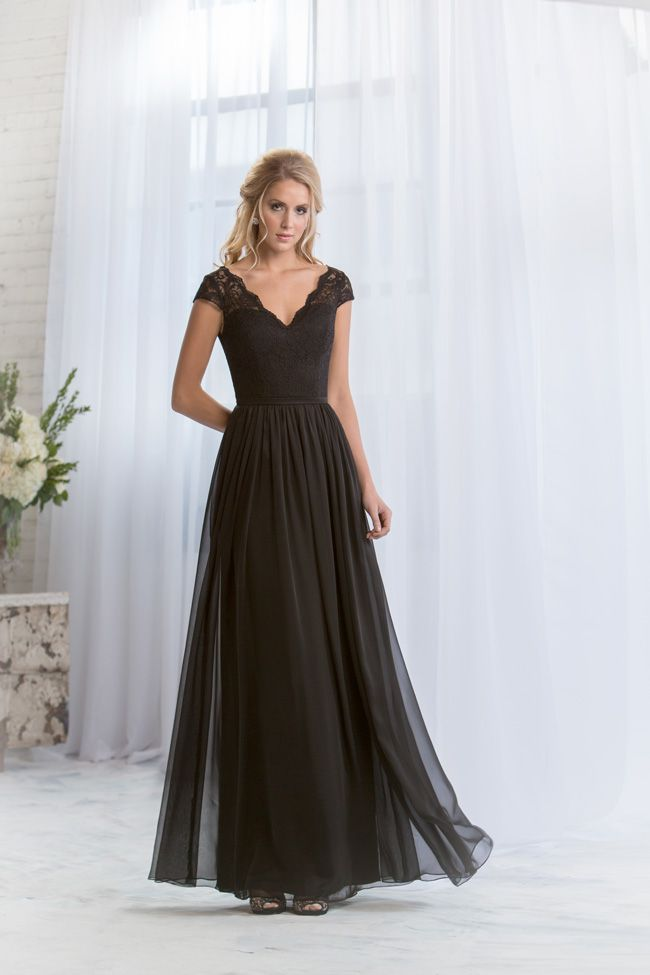 6-common-pitfalls-to-avoid-when-choosing-bridesmaid-dresses-L164068-F