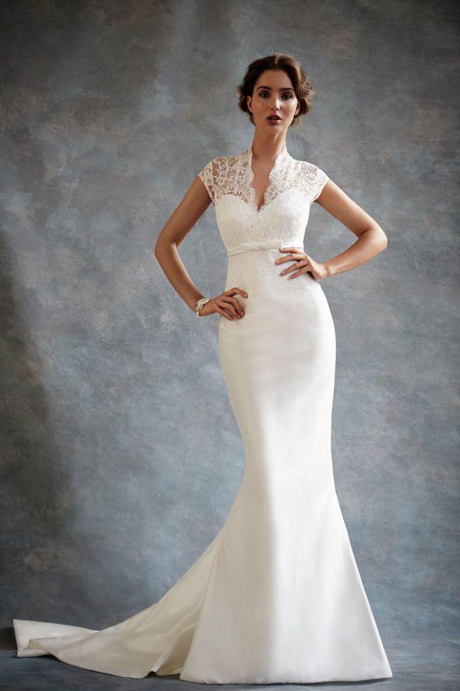 65 of the best designer wedding dresses for 2015 part 1 65 of the best designer wedding dresses for junglespirit Images