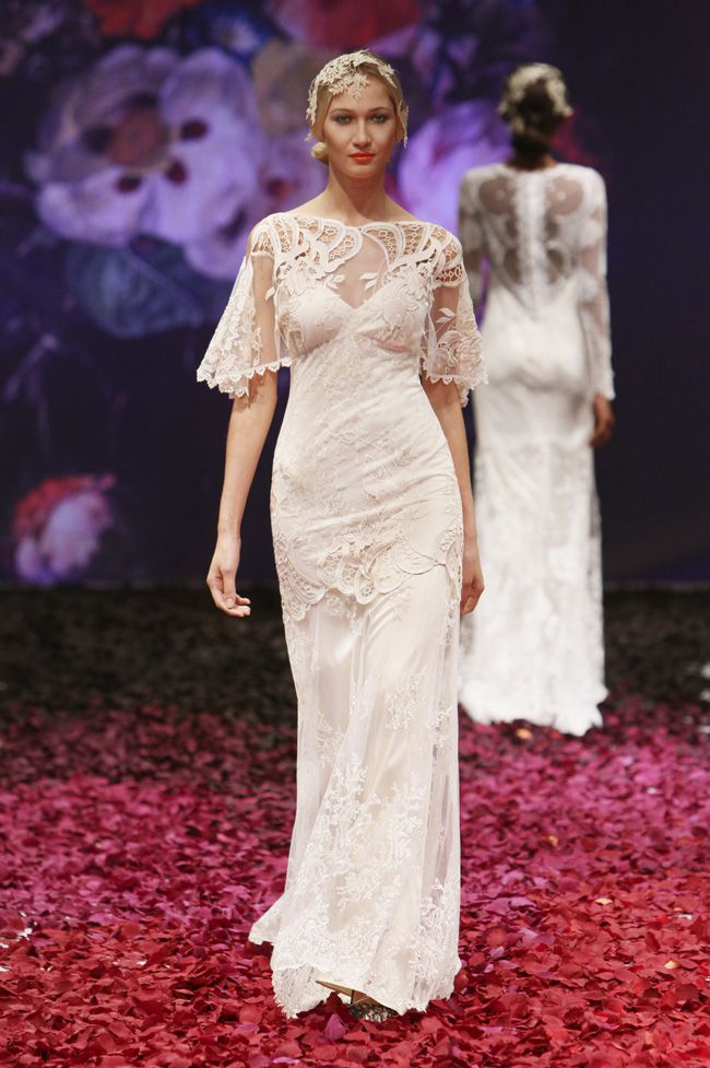 65-of-the-best-designer-wedding-dresses-for-2015-part-1-Claire-Pettibone-Amaryllis