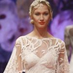 65-of-the-best-designer-wedding-dresses-for-2015-part-1-Claire-Pettibone-featured