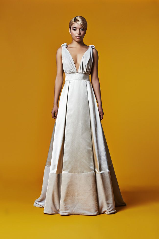 65-of-the-best-designer-wedding-dresses-for-2015-part-1-Susie-Stone-The-Vivien-