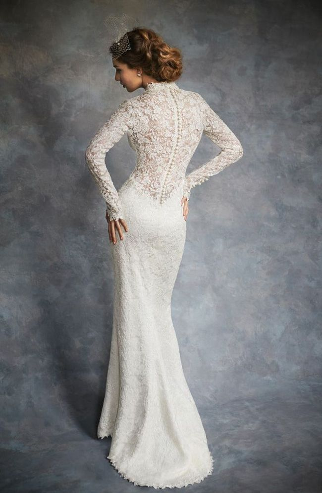 65-of-the-best-designer-wedding-dresses-for-2015-part-2-Alan-Hannah-Bacall