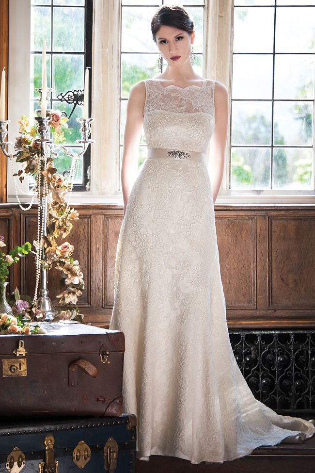 65-of-the-best-designer-wedding-dresses-for-2015-part-2-Augusta-Jones-Ali