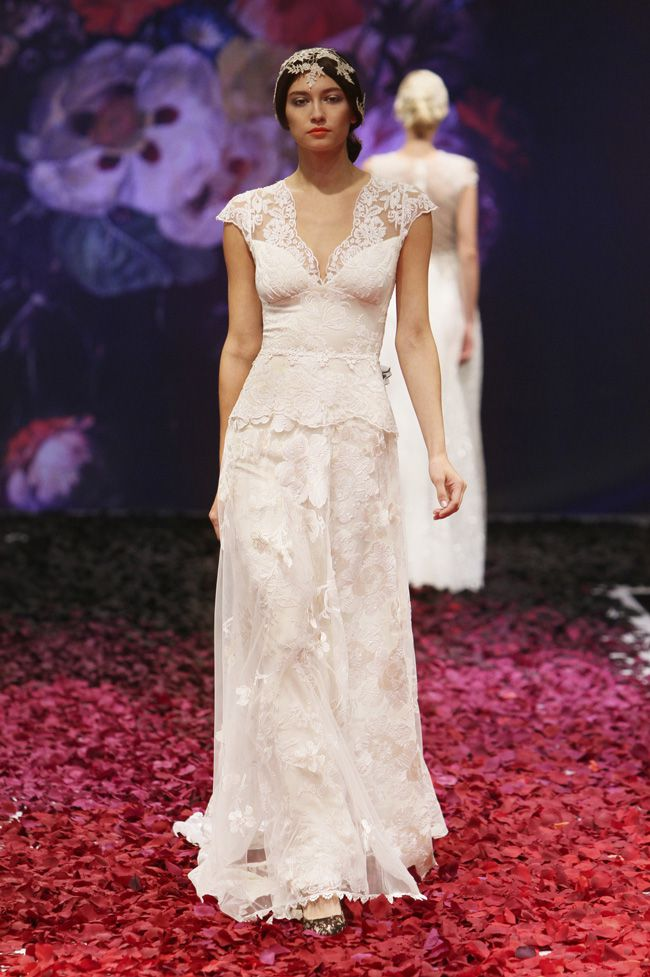 65-of-the-best-designer-wedding-dresses-for-2015-part-2-Claire-Pettibone-Rachel