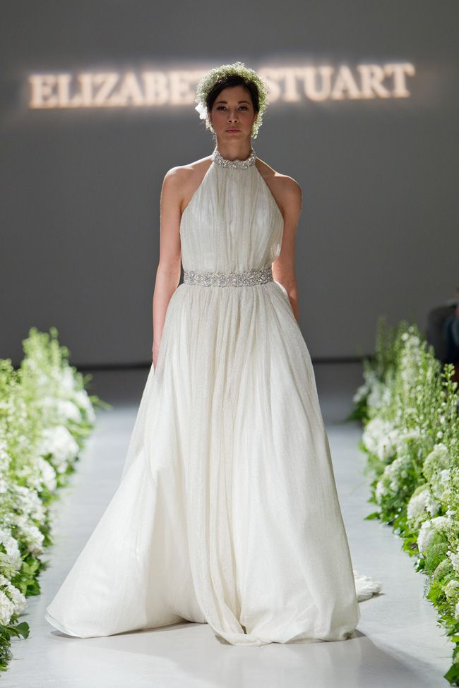 65-of-the-best-designer-wedding-dresses-for-2015-part-2-Elizabeth_Stuart-Aspen