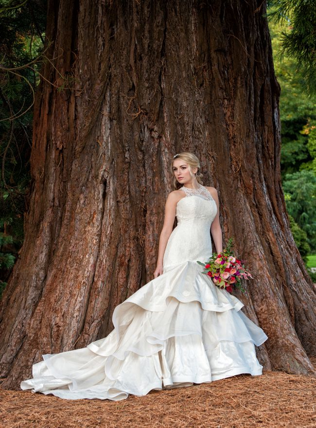 65-of-the-best-designer-wedding-dresses-for-2015-part-2-Emma-Tindley-2