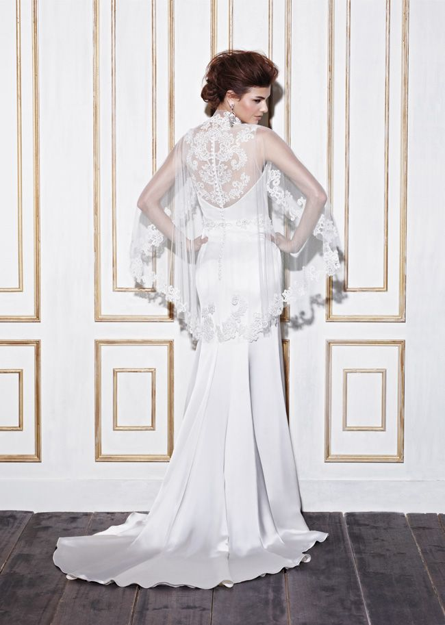 65-of-the-best-designer-wedding-dresses-for-2015-part-2-Enzoani-Gladwin