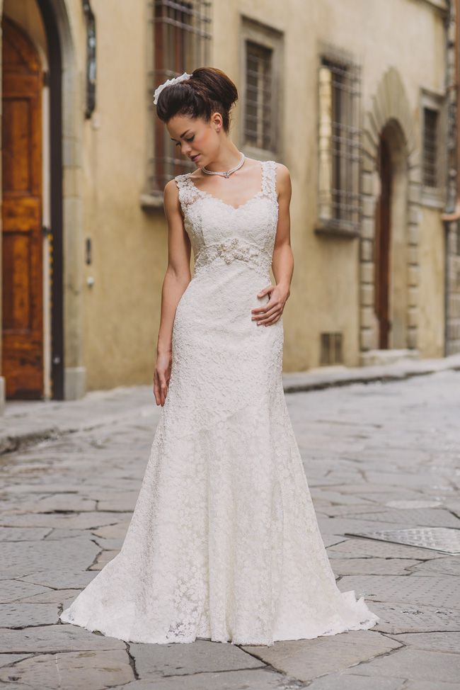 65-of-the-best-designer-wedding-dresses-for-2015-part-2-Forget-Me-Not-Designs-2