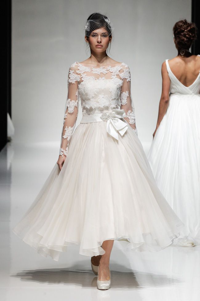 65-of-the-best-designer-wedding-dresses-for-2015-part-2-Ivory-&-Co-2