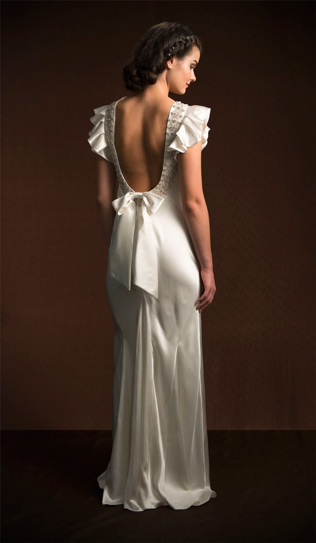 65-of-the-best-designer-wedding-dresses-for-2015-part-2-La-Poésie-Bridal-Elise