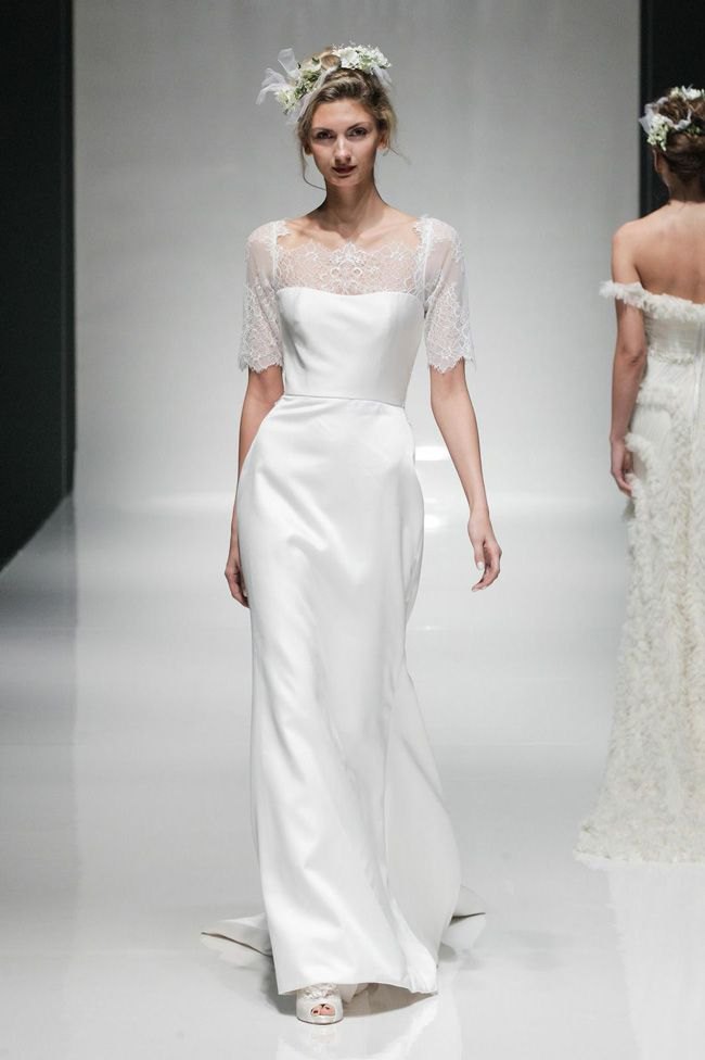 65-of-the-best-designer-wedding-dresses-for-2015-part-2-Lark-Bridal-Angeline-from-COCOE-VOCI-Collection