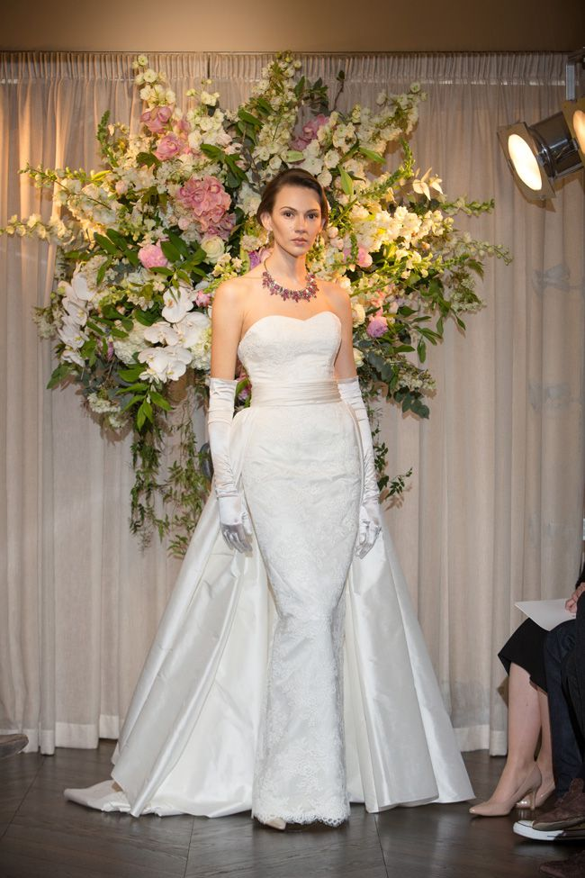 65-of-the-best-designer-wedding-dresses-for-2015-part-2-Stewart-Parvin-2015-All-Time-High