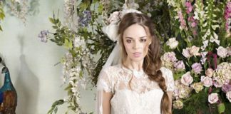 65-of-the-best-designer-wedding-dresses-for-2015-part-2-Terry-Fox-FEATURED
