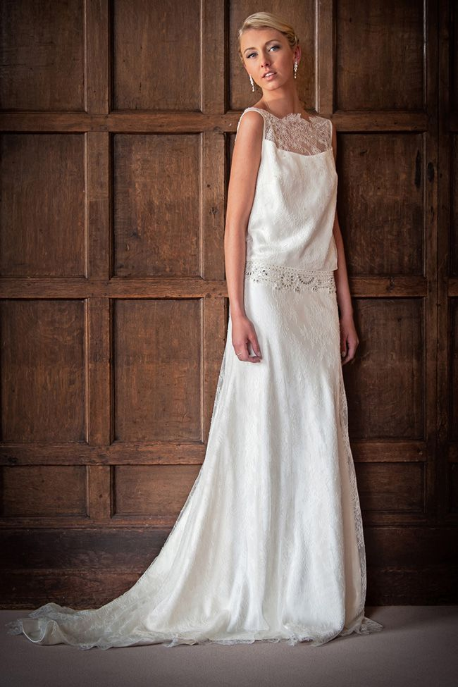 65-of-the-best-designer-wedding-dresses-for-2015-part-3-Augusta-Jones-Chloe