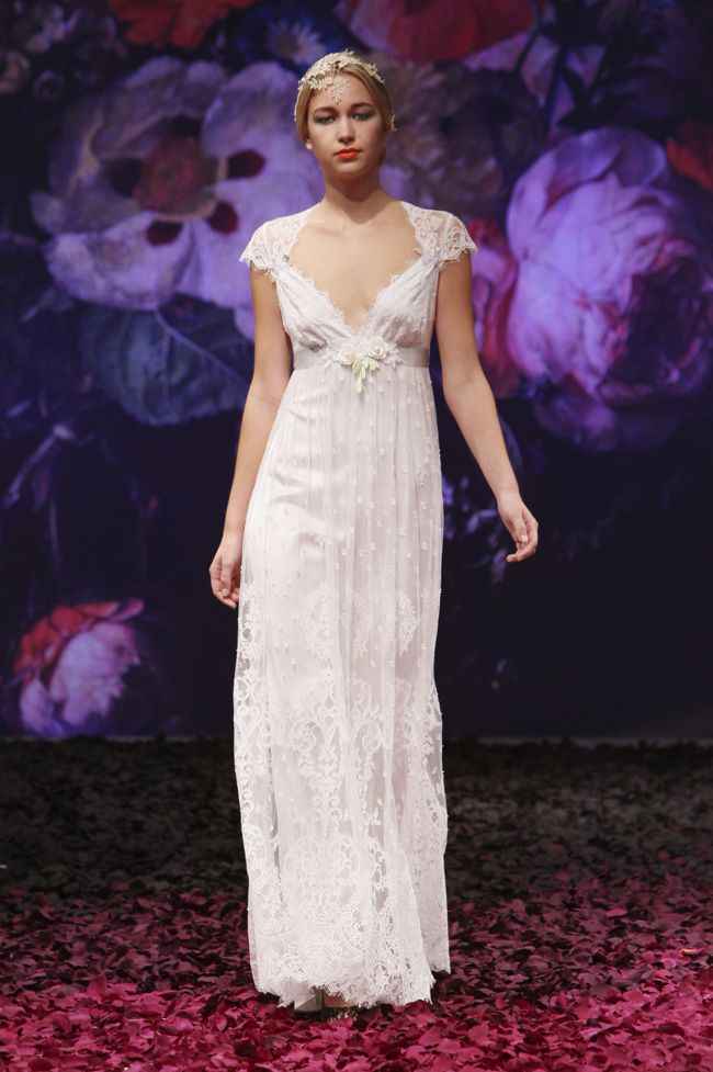 65-of-the-best-designer-wedding-dresses-for-2015-part-3-Claire-Pettibone-Minuet
