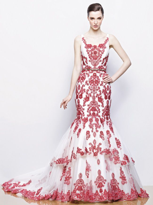 65-of-the-best-designer-wedding-dresses-for-2015-part-3-Enzoani-Ilyssa