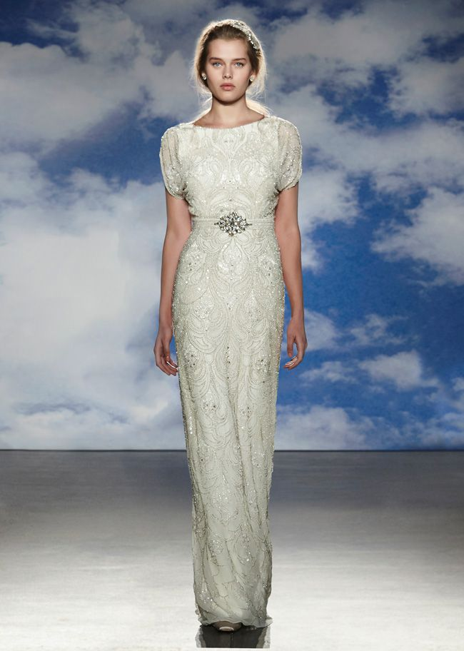 65-of-the-best-designer-wedding-dresses-for-2015-part-3-Jenny-Packham-Harlow