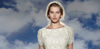 65-of-the-best-designer-wedding-dresses-for-2015-part-3-Jenny-Packham-featured