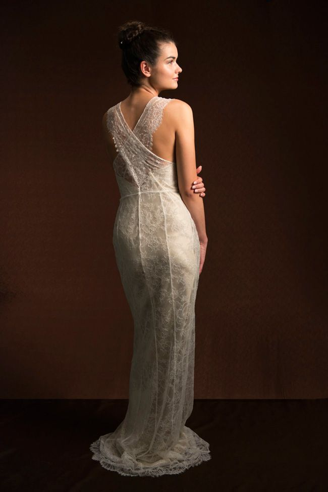 65-of-the-best-designer-wedding-dresses-for-2015-part-3-La-Poésie-Bridal-Elodie