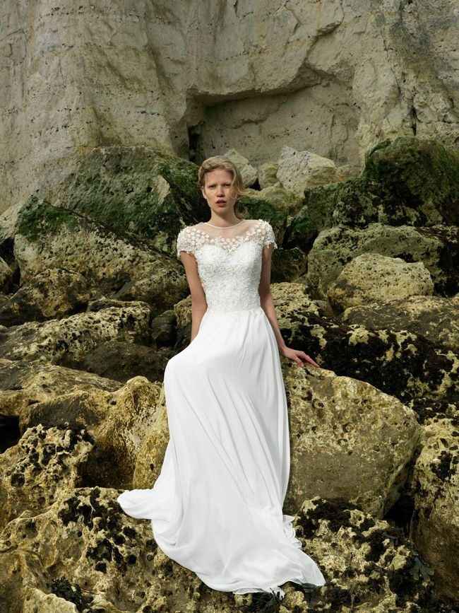 65-of-the-best-designer-wedding-dresses-for-2015-part-3-Maria-Senvo-Ellis