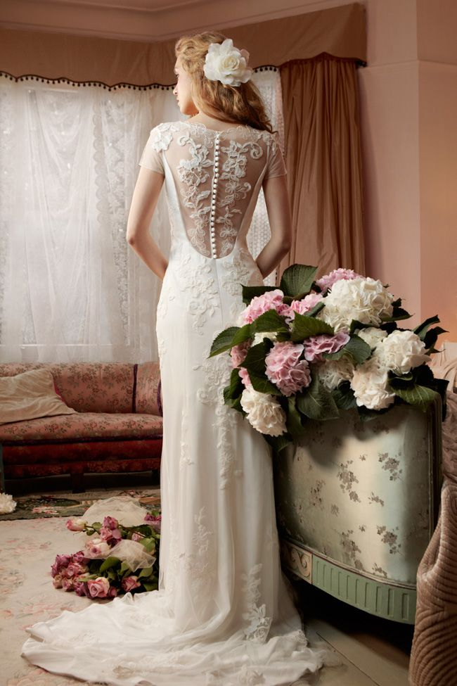 65-of-the-best-designer-wedding-dresses-for-2015-part-3-Mia-Mia-Clematis