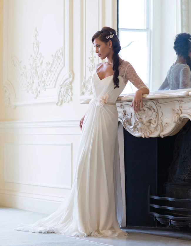 65-of-the-best-designer-wedding-dresses-for-2015-part-3-Naomi-Neoh-Peony