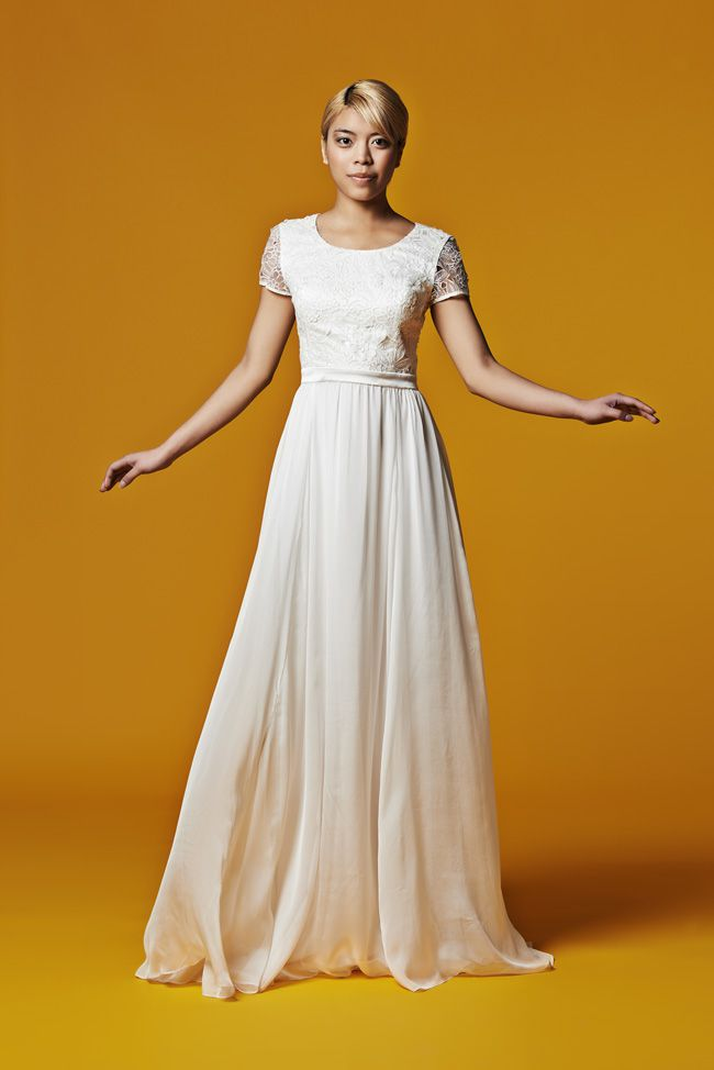 65-of-the-best-designer-wedding-dresses-for-2015-part-3-Susie-Stone-The-Penelope