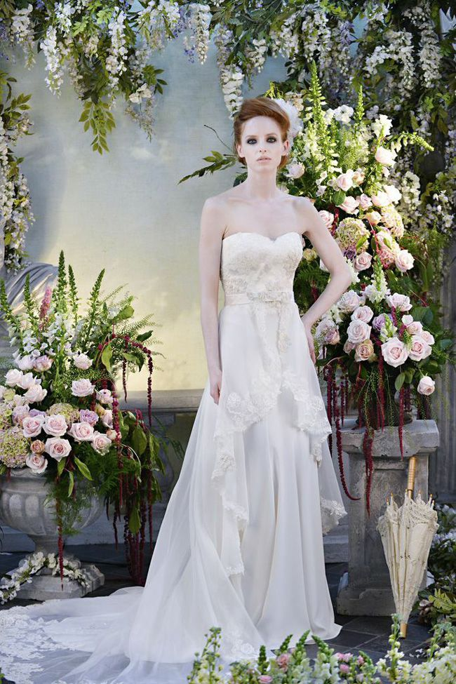 65-of-the-best-designer-wedding-dresses-for-2015-part-3-Terry-Fox-Persephone
