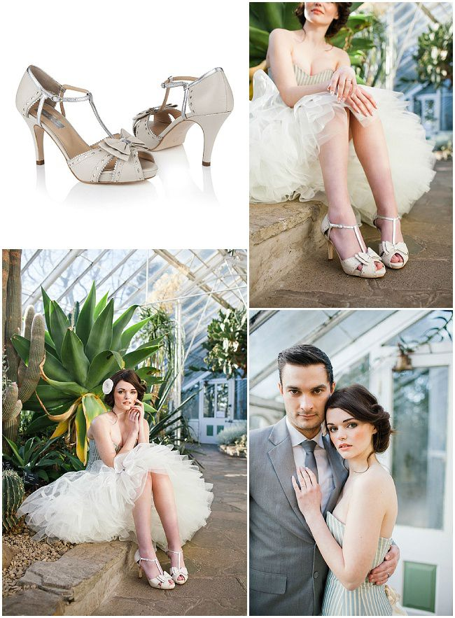 7-of-the-best-vintage-bridal-shoes-for-a-summer-wedding-RSS-Dottie-170
