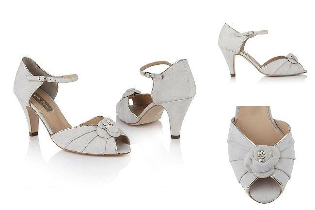 7-of-the-best-vintage-bridal-shoes-for-a-summer-wedding-RSS-Fleur-160