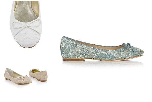7-of-the-best-vintage-bridal-shoes-for-a-summer-wedding-RSS-Lucille-95
