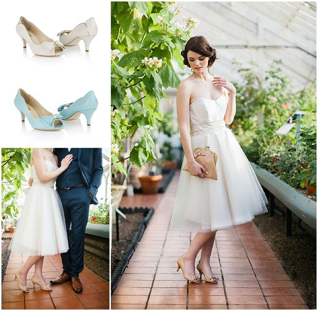 7-of-the-best-vintage-bridal-shoes-for-a-summer-wedding-RSS-Lulu-165