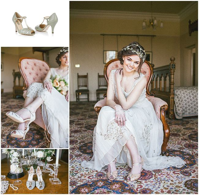 7-of-the-best-vintage-bridal-shoes-for-a-summer-wedding-RSS-Mimosa-160