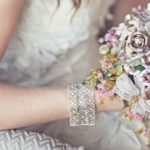 7-quirky-alternatives-to-traditional-wedding-bouquets-katymelling.com-feat