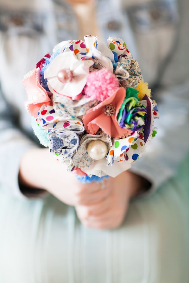 7-quirky-alternatives-to-traditional-wedding-bouquets-natashahurley.com