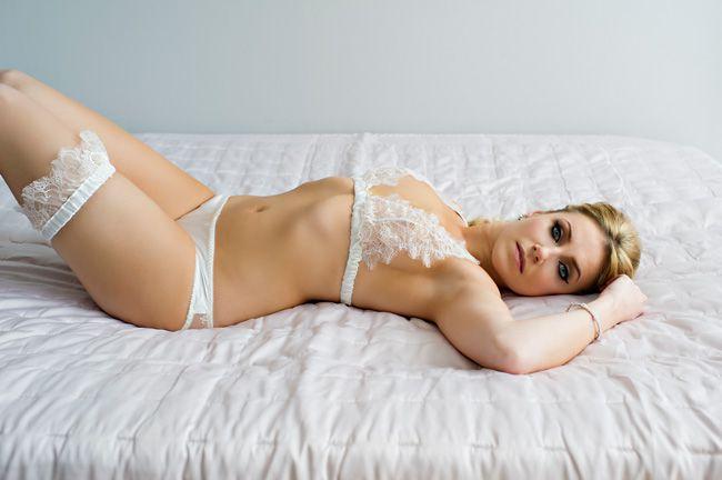 7-steps-to-choosing-the-perfect-wedding-night-lingerie-Grace-Bra-set