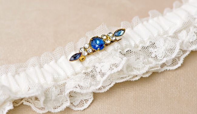 7-steps-to-choosing-the-perfect-wedding-night-lingerie-jewels