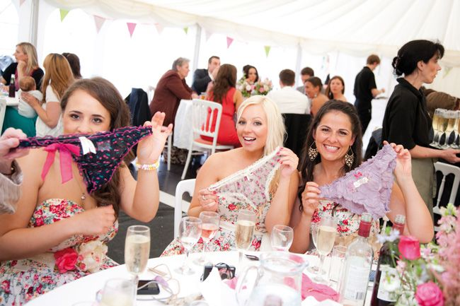 8-hen-night-essentials-that-you-simply-cant-forget-katherineashdown.co.uk-Philip-and-Rebecca-440
