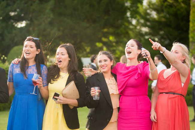 8-hen-night-essentials-that-you-simply-cant-forget-katherineashdown.co.uk