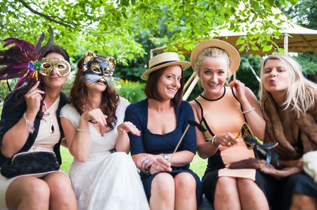 8-hen-night-essentials-that-you-simply-cant-forget-martinpembertonphotography.co.uk