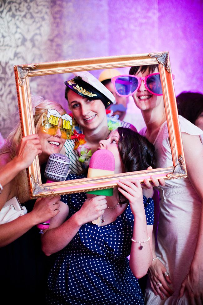 8-hen-night-essentials-that-you-simply-cant-forget-sarahleggephotography.co.uk