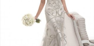 9-wedding-dresses-from-maggie-sottero-that-dont-need-accessories-Chancey