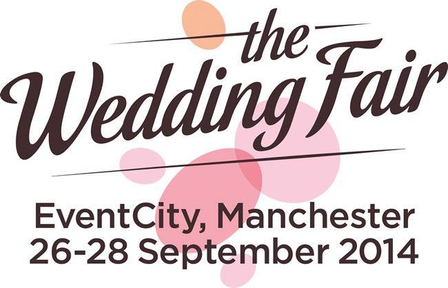 North-West-Wedding-Fair_Sept_RGB
