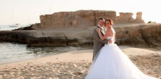Vibe-inspired-by-vicki-and-jamies-wonderful-real-wedding-at-cas-mila-in-ibiza-cki-&-Jamie-featured