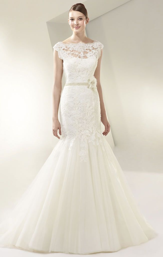 beautiful-by-enzoani-trunk-show-at-cheadle-bridal-stockport