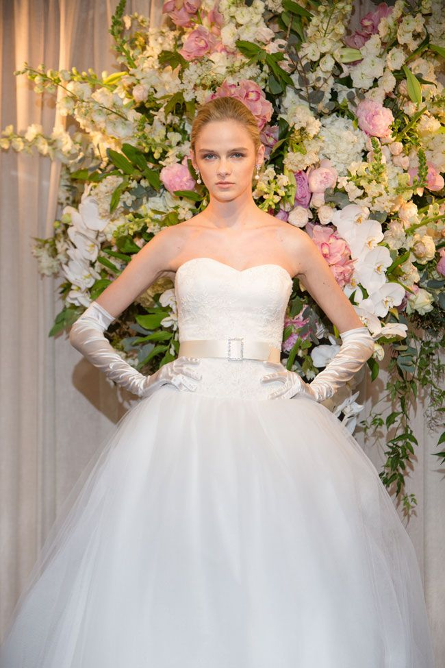best-of-british-5-bridal-designers-every-b2b-should-know-Happily-Ever-After-(1)