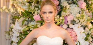 best-of-british-5-bridal-designers-every-b2b-should-know-Happily-Ever-After-featured