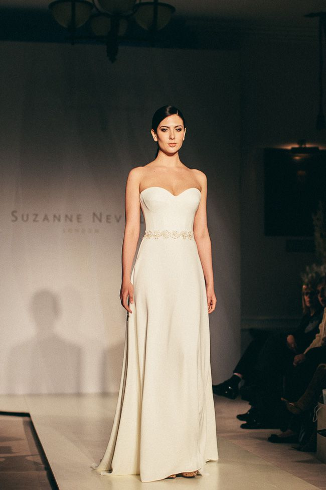 best-of-british-5-bridal-designers-every-b2b-should-know-Suzanne-Neville-Dominion