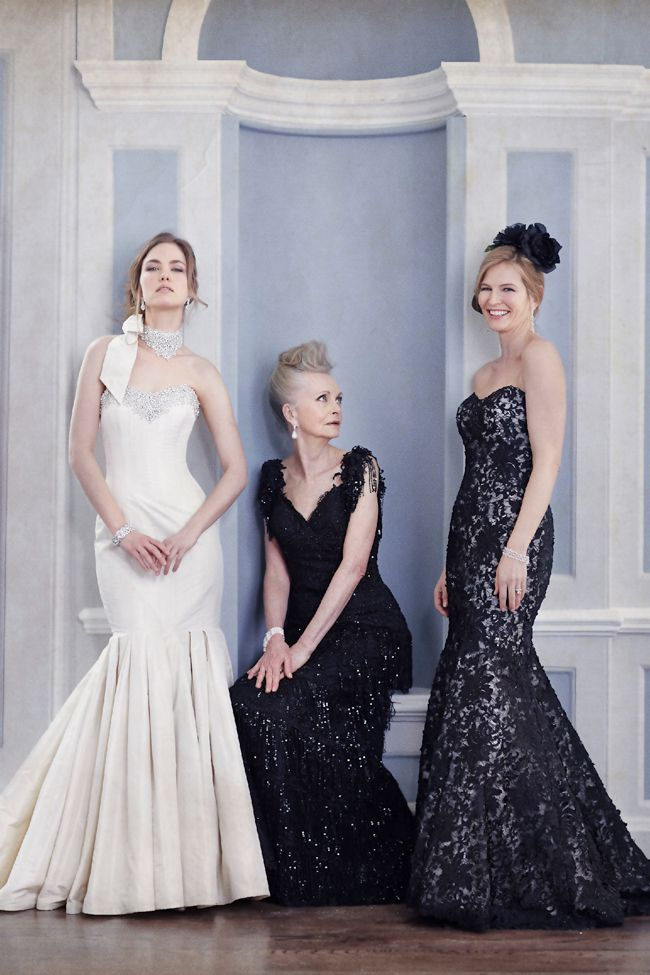 bridal-designer-ian-stuart-launches-first-retail-store-in-london-group