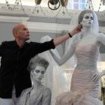 bridal-designer-ian-stuart-launches-first-retail-store-in-london-ian